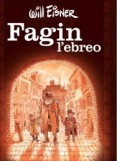 fagin1